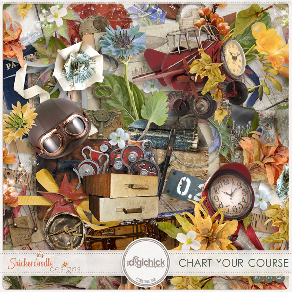 sd-chart-your-course-kit