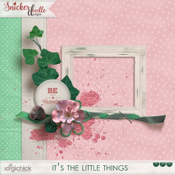 sd-its-the-little-things-pv