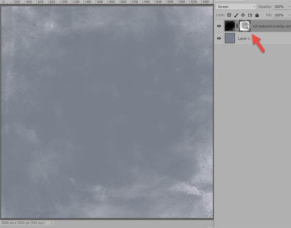 Texture tutorial by SnickerdoodleDesigns