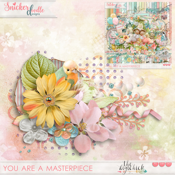 sd-masterpiece-sd-blog-freebie