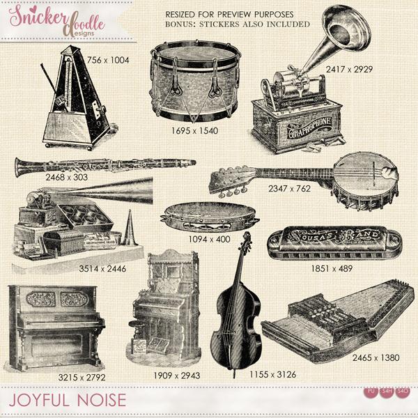 sd-joyful-noise-blendables-600px