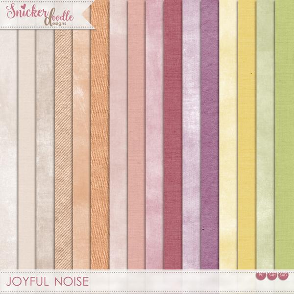 sd-joyful-noise-bonusPP