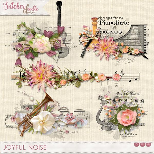 sd-joyful-noise-clusters-600px