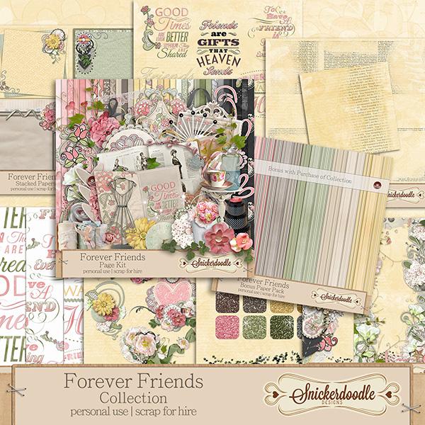 sd_forever-friends-coll-prev