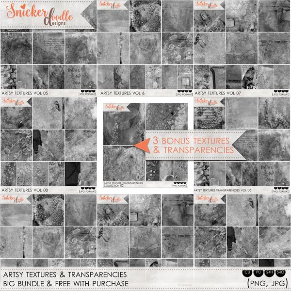 sd-artsy-tex-trans-big-bundle-600pv
