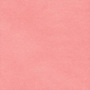 sd-artsy-texture-06-4 copy