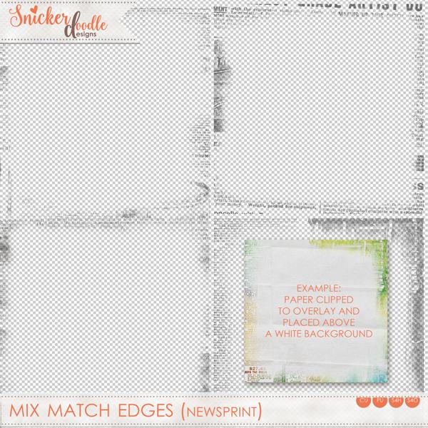 sd-mix-match-edges-newsprint-600px
