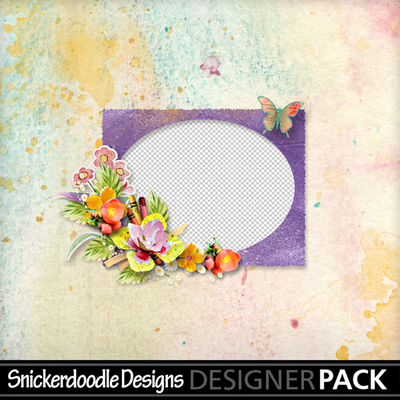 cccColor outside the lines freebie SnickerdoodleDesigns