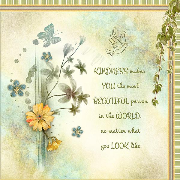 Kindness2_masterpiece