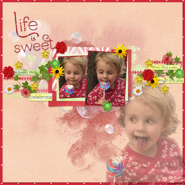 Life-is-Sweet3