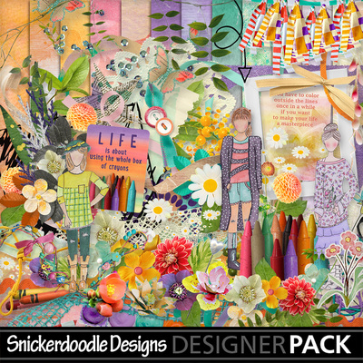 color_outside_the_lines_pack-1
