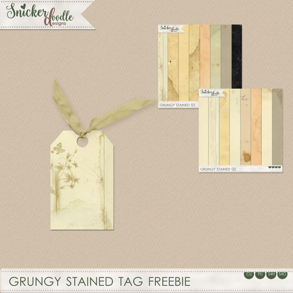 sd-grungy-stained-tag-freebie-600pv