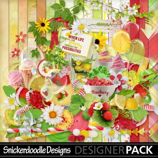 strawberry-lemonade-bundle-2