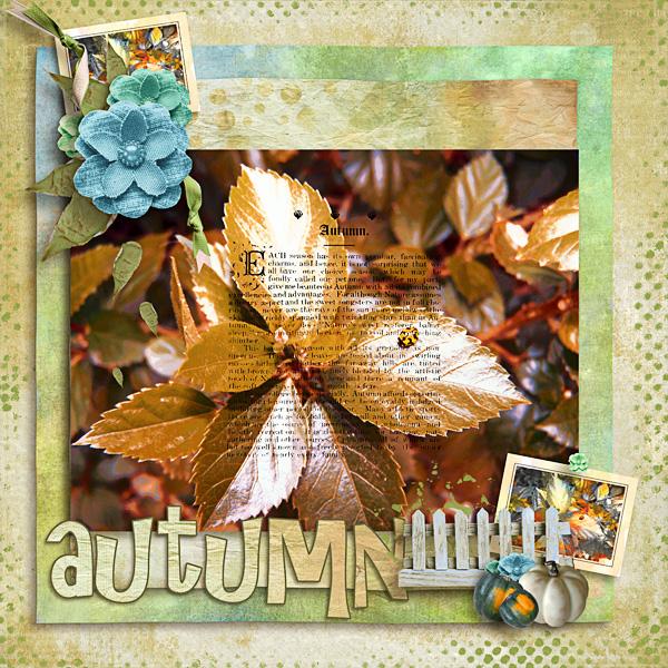 Autumn---Ladybug-UseItAllChallengeSeptember2016