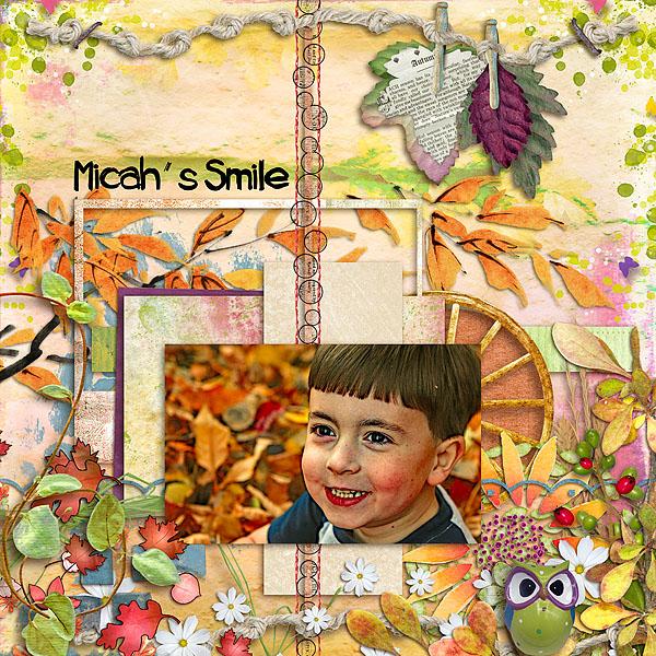 micah_s_smile_christaly_walkingontheedge_rfw