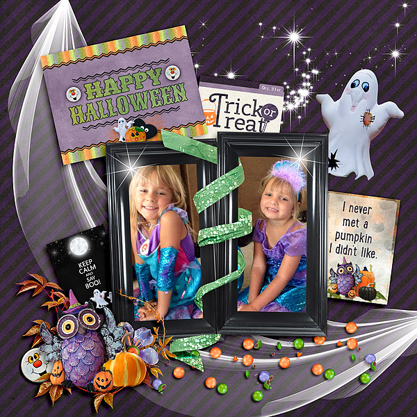 be_trickortreat_sd_copy