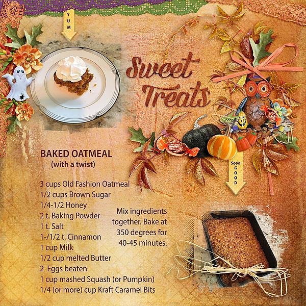 sweet-treats2