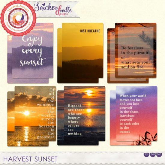 sd-harvest-sunset-1000pv_resize