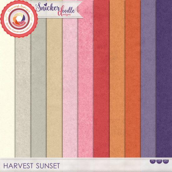 sd-harvest-sunset-cardstock-1000pv_resize