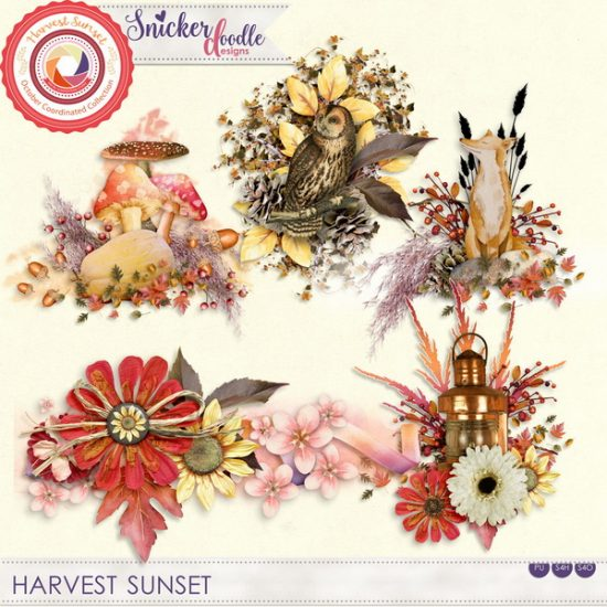 sd-harvest-sunset-clusters-1000pv_resize