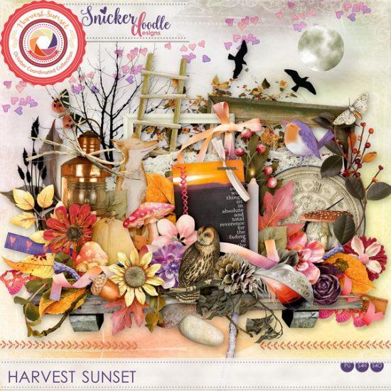 sd-harvest-sunset-ep-1000pv_resize