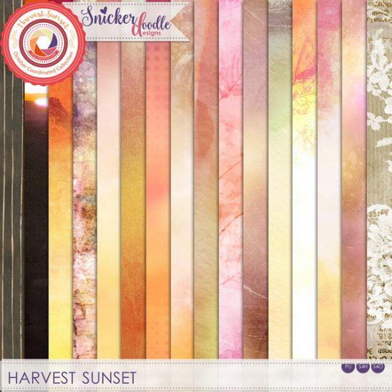 sd-harvest-sunset-pp-1000pv_resize