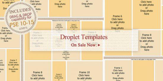sd-droplets-slider