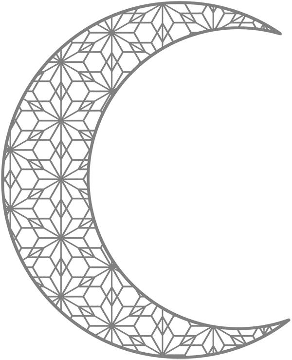 sd-ibhfc-moon-copy