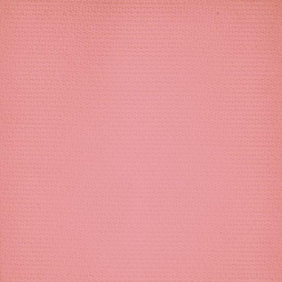 Texture Tutorial SnickerdoodleDesigns-1