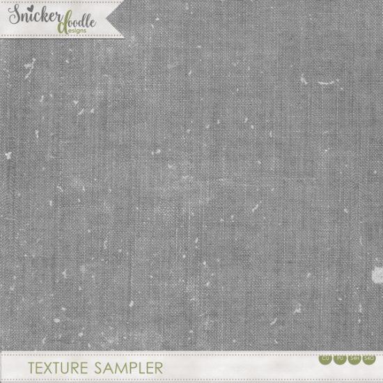 Texture FREEBIE SnickerdoodleDesigns