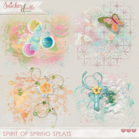 Spirit-of-Spring-by-SnickerdoodleDesigns