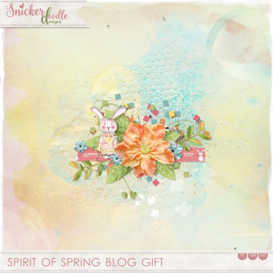 Spirit-of-Spring-Freebie-by-SnickerdoodleDesigns