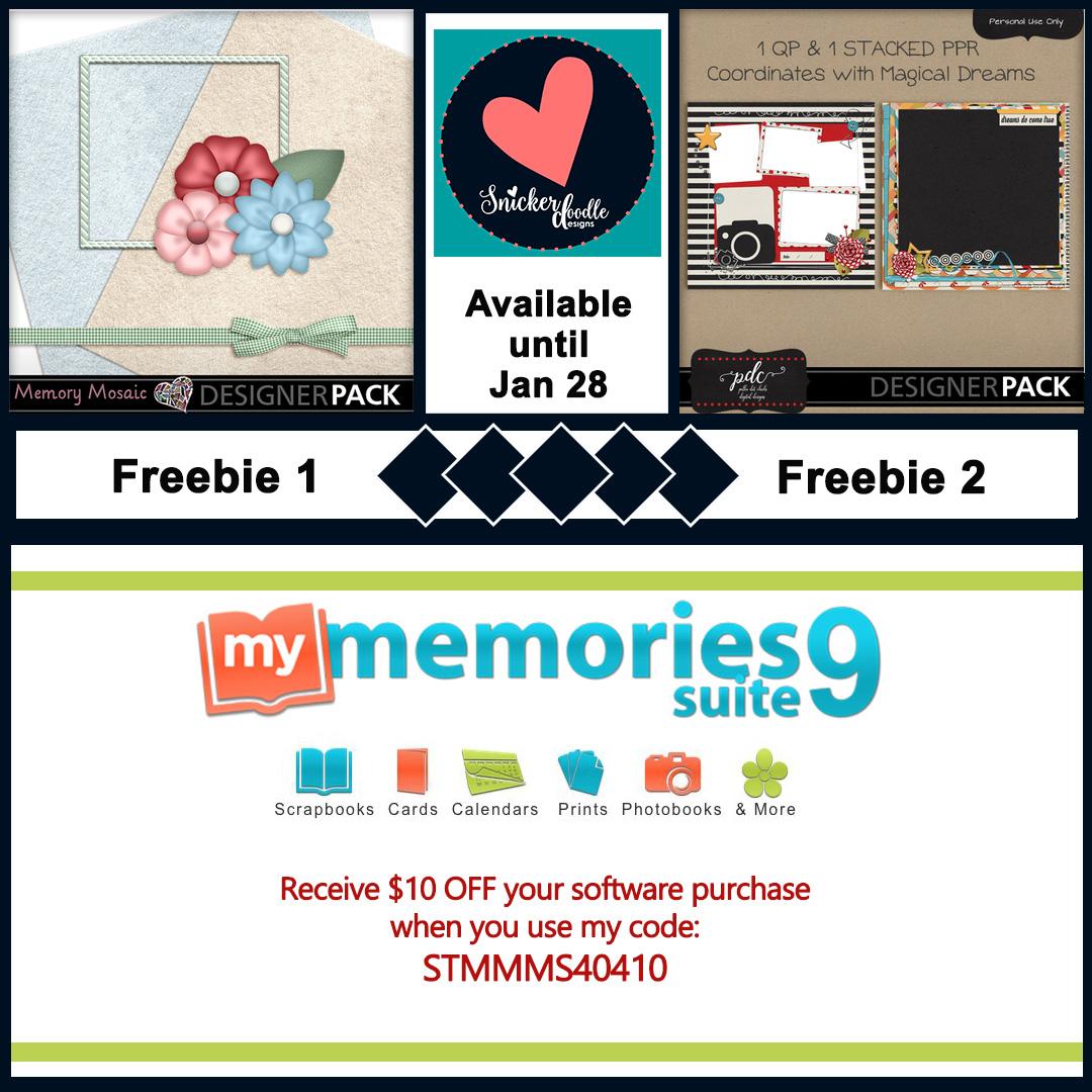 MyMemories-freebie-01-28