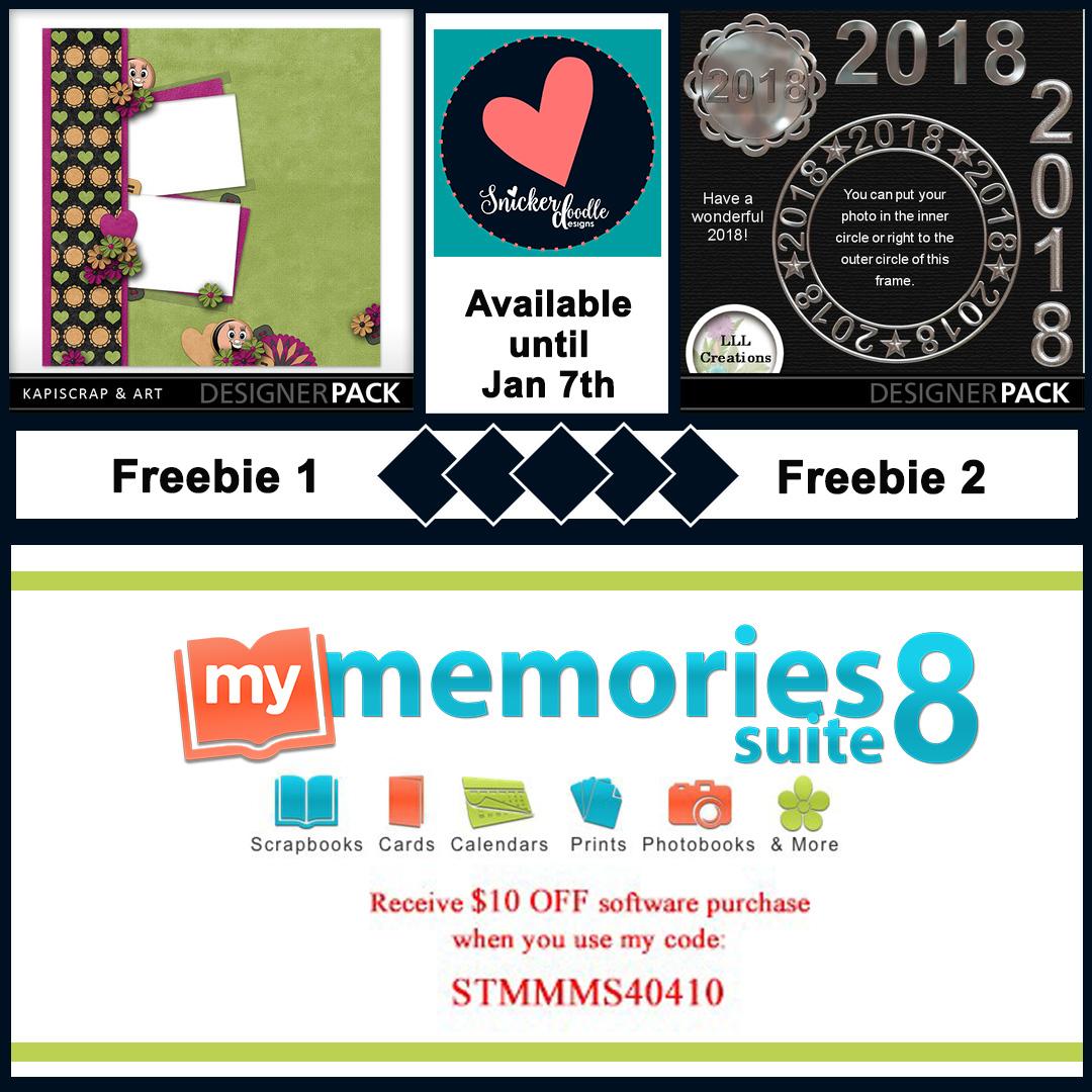 MyMemoriesFreebies-digital-scrapbooking