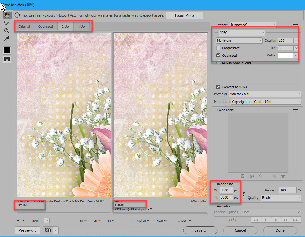 sd-resize-tutorial-snickerdoodledesigns-03