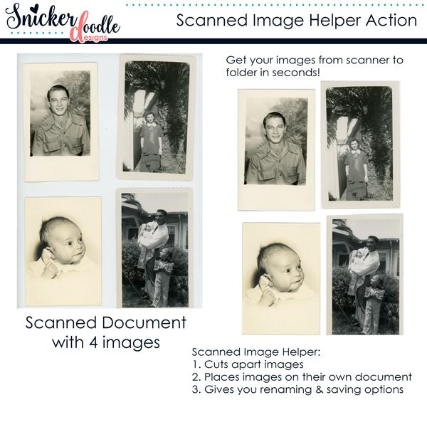 sd-scanned-image-helper600a