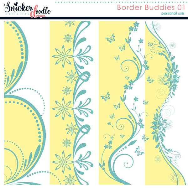 snickerdoodle-designs-digital-scrapbooking-borders