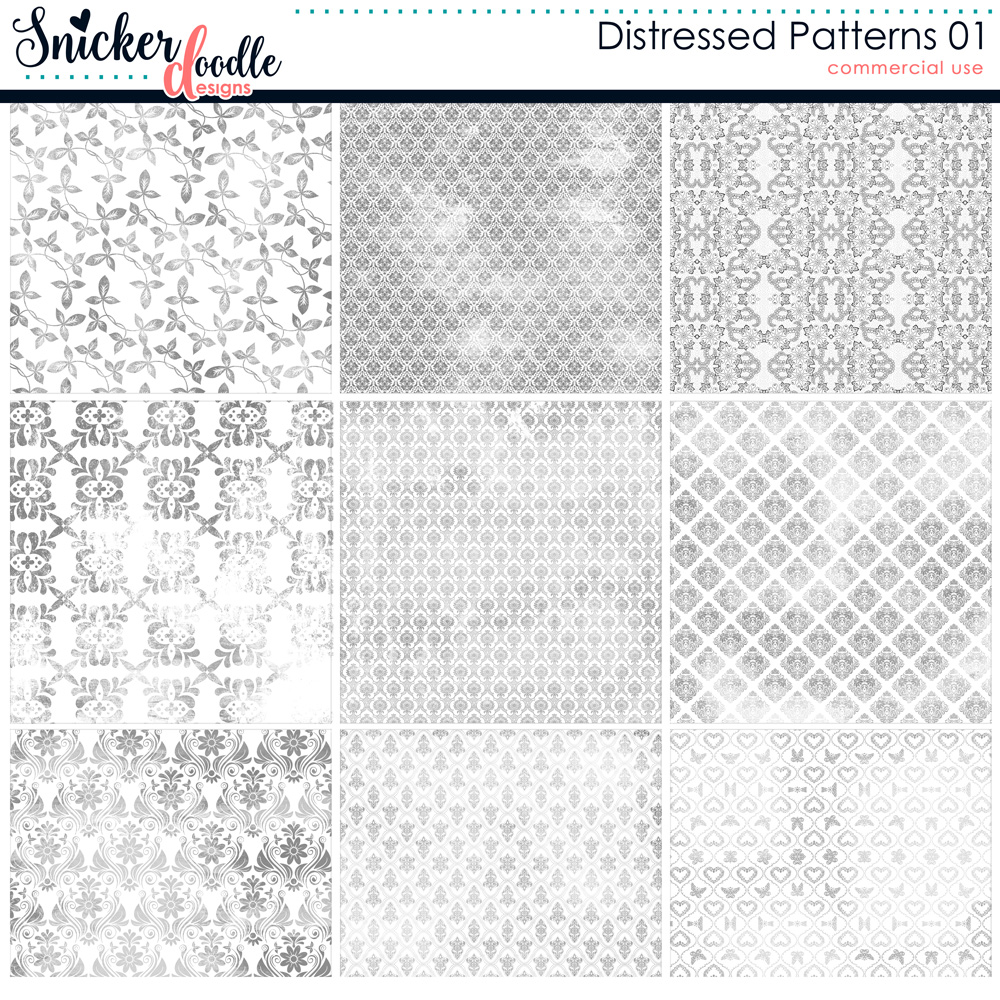sd-cu-distressed-patterns-01-1000px