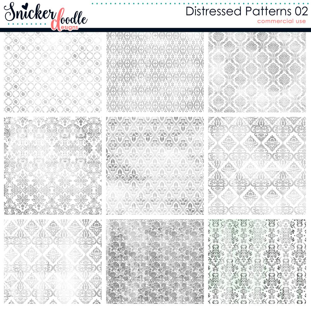 sd-cu-distressed-patterns-02-1000pv