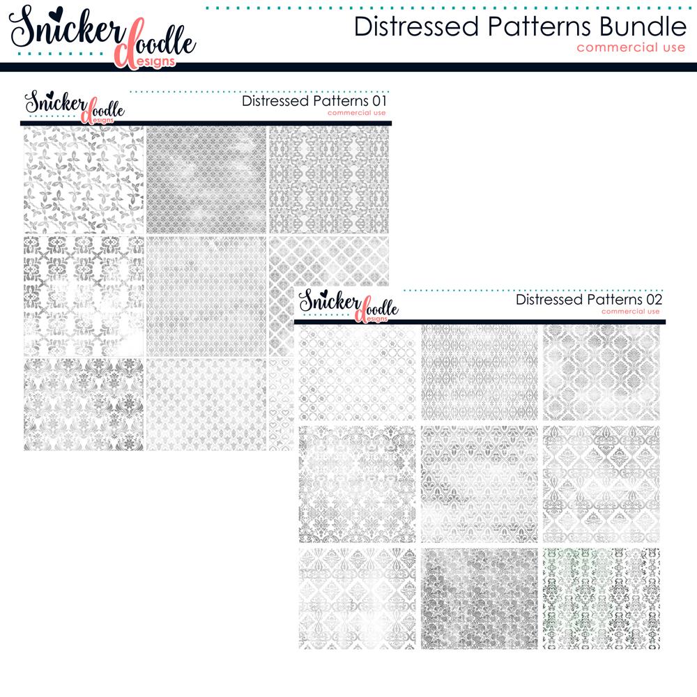 sd-cu-distressed-patterns-bundle-1000pv