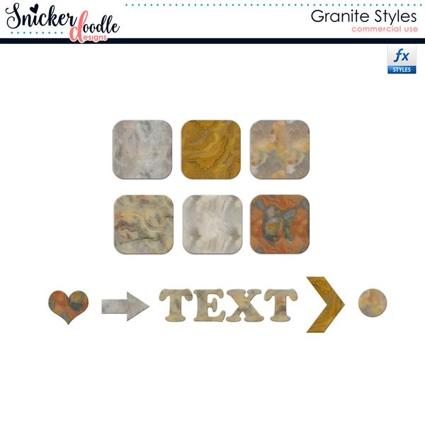 snickerdoodle-designs-granite-photoshop-styles