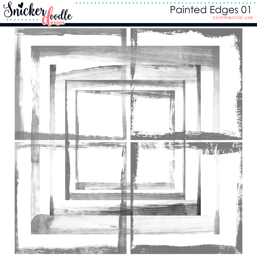 snickerdoodle-designs-painted-edges