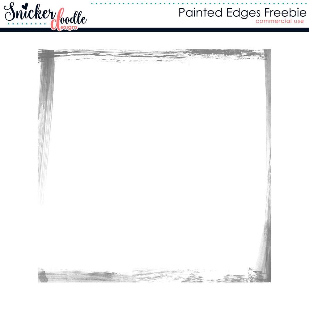 freebie-snickerdoodle-designs-painted-edges