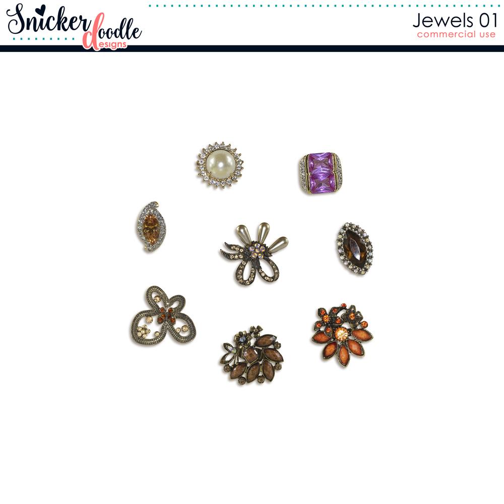 snickerdoodle-designs-vintage-jewels