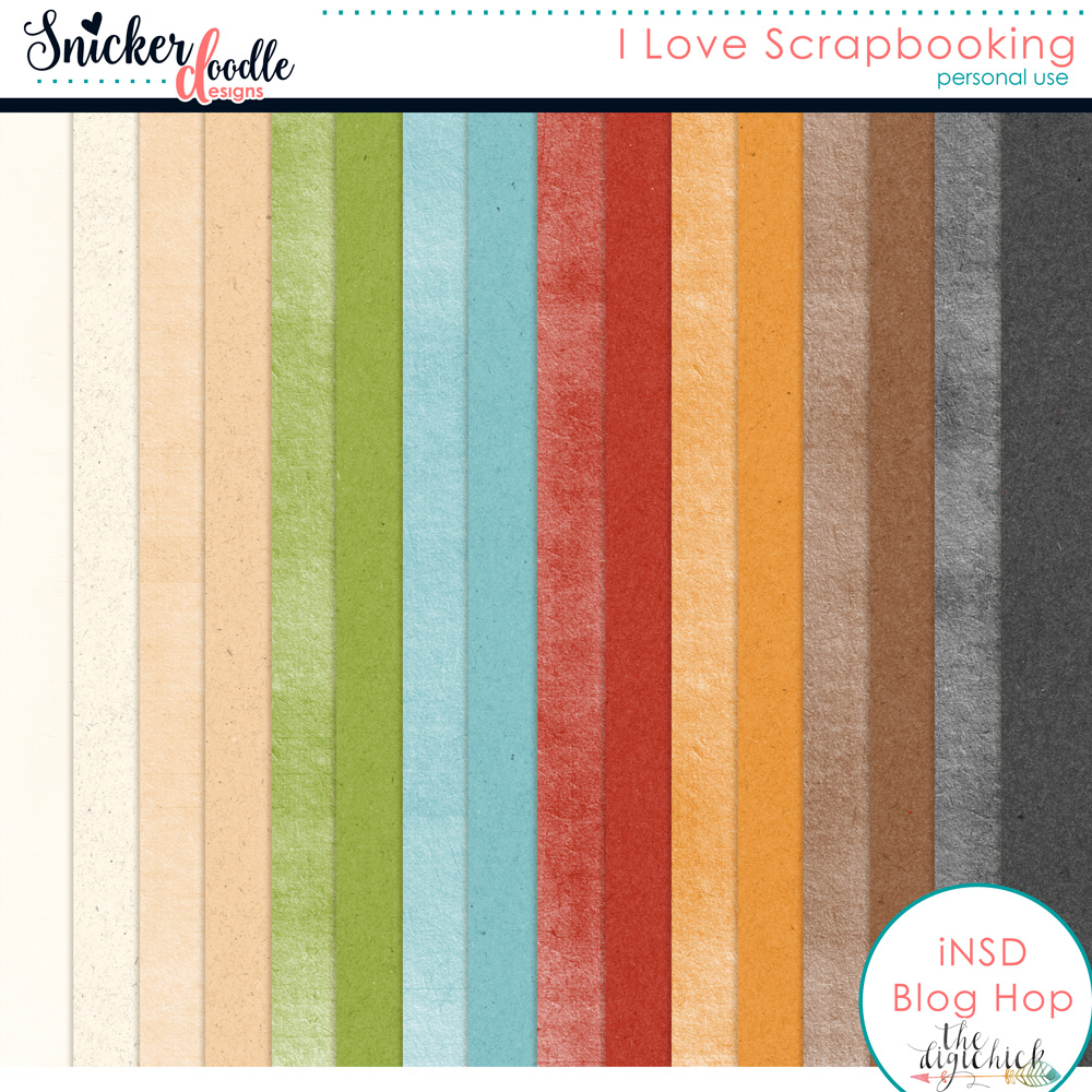 snickerdoodle-designs-digital-scrapbooking-freebie