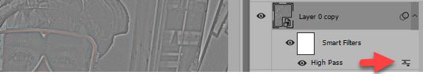 snickerdoodle-designs-sharpening-tutorial-3