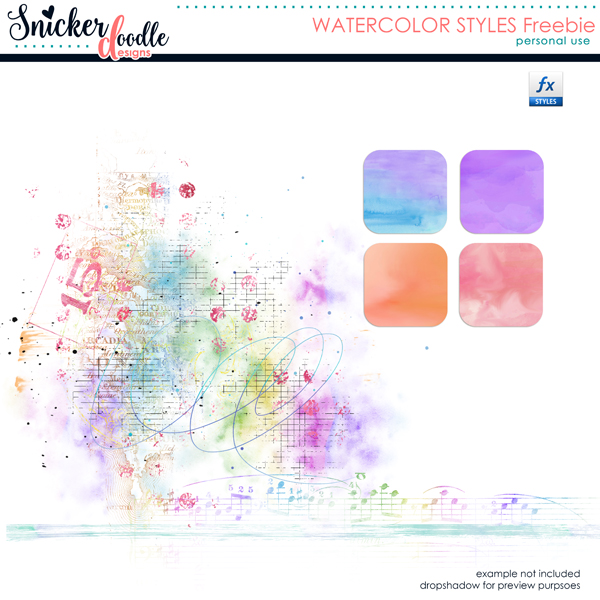 snickerdoodle-designs-watercolor-styles-freebie-600pv
