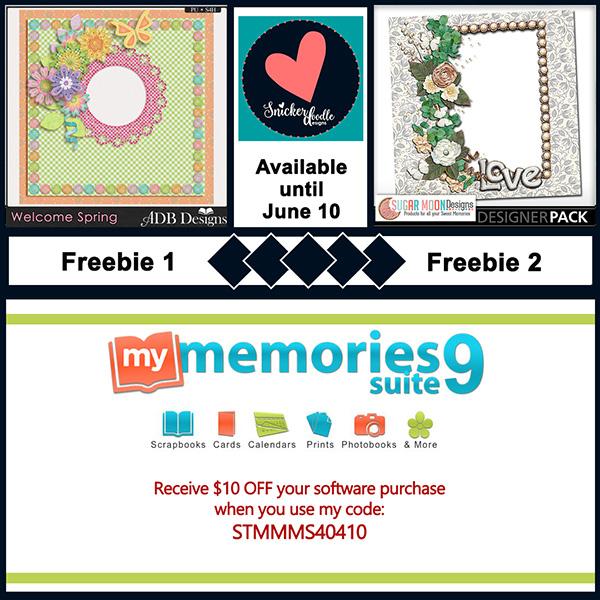 MyMemories-digital-scrapbooking-freebie-June10