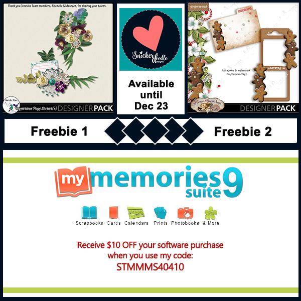 MyMemories-Digital-Scrapbook-Freebie