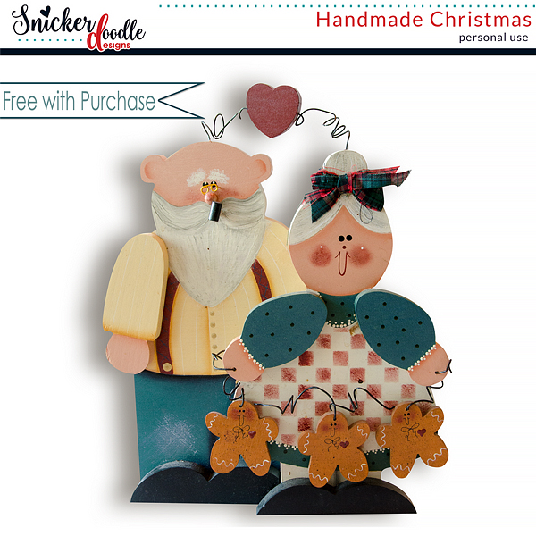 https://karenschulz.net/shop/index.php?main_page=advanced_search_result&search_in_description=1&keyword=sd-handmade-christmas